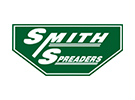 Smith Spreaders